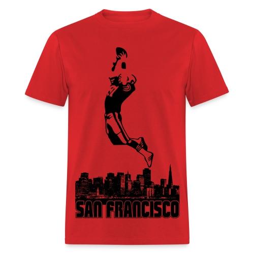 The Original Catch T-shirt - Men's T-Shirt