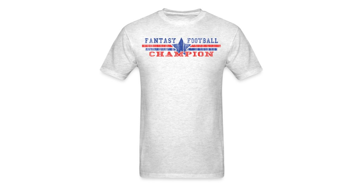 Fantasy Football Champion 616b76a97