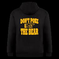 Zip Hoodies & Jackets ~ Men's Zip Hoodie ~ Article 8952215