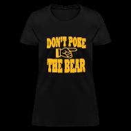 T-Shirts ~ Women's T-Shirt ~ Article 8952226
