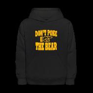 Sweatshirts ~ Kids' Hoodie ~ Article 8952281