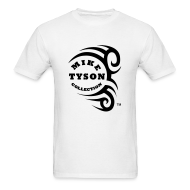 T-Shirts ~ Men's T-Shirt ~ Article 8958693
