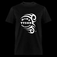 T-Shirts ~ Men's T-Shirt ~ Article 8958700