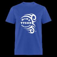 T-Shirts ~ Men's T-Shirt ~ Article 8958712
