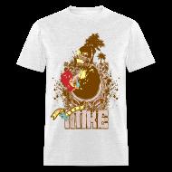 T-Shirts ~ Men's T-Shirt ~ Article 8958725
