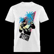 T-Shirts ~ Men's T-Shirt ~ Article 8958730