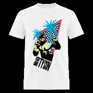 T-Shirts ~ Men's T-Shirt ~ Article 8958732