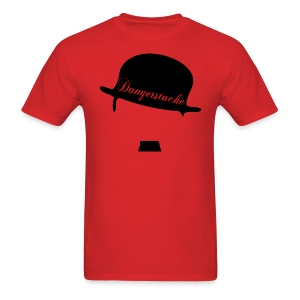 Chaplin - Men's T-Shirt