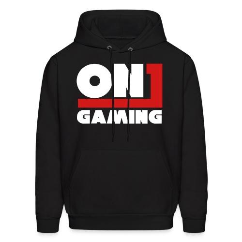 ON1 Gaming Hoodie (Unisex) - Men's Hoodie