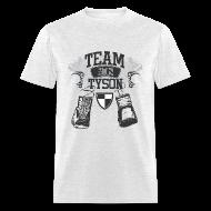 T-Shirts ~ Men's T-Shirt ~ Article 8975089