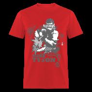T-Shirts ~ Men's T-Shirt ~ Article 8975098