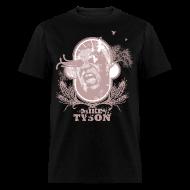T-Shirts ~ Men's T-Shirt ~ Article 8975109