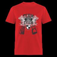 T-Shirts ~ Men's T-Shirt ~ Article 8975115