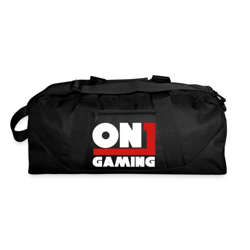 ON1 Duffel bag - Duffel Bag