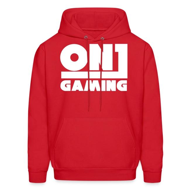 ON1 Gaming Hoodie (Mens)