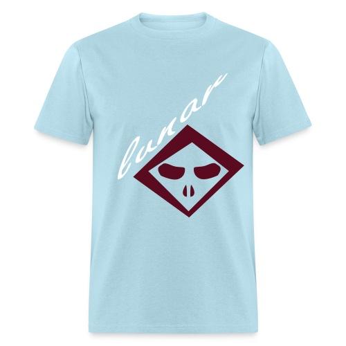 Reaper - Men's T-Shirt
