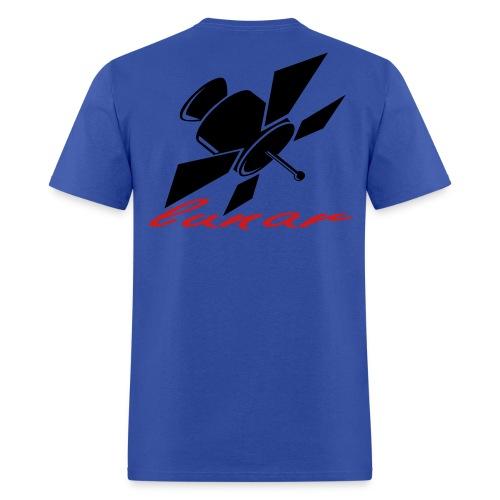 OverWatch - Men's T-Shirt