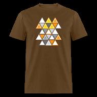 T-Shirts ~ Men's T-Shirt ~ dreweyes_42 Gildan Dark