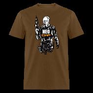 T-Shirts ~ Men's T-Shirt ~ dreweyes_37 Gildan Dark