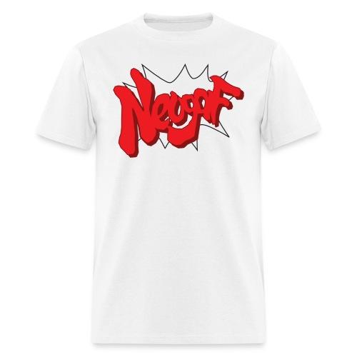 dreweyes_36 Gildan Light - Men's T-Shirt