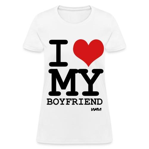 Women shirt-1 - Women's T-Shirt