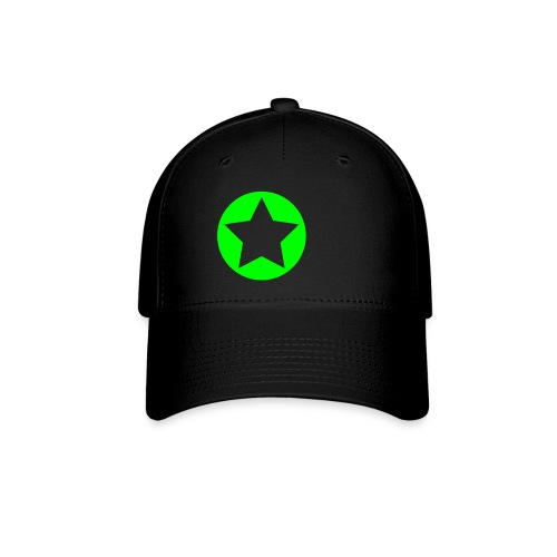 BeBeSTAR Pop-Up Cap - Baseball Cap