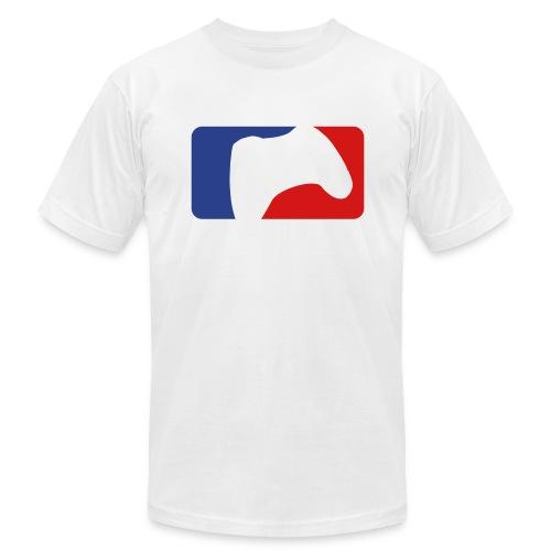 MLG - Men's Fine Jersey T-Shirt