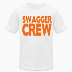SWAGGER CREW