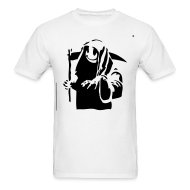 T-Shirts ~ Men's T-Shirt ~ Article 9627809