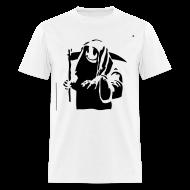 T-Shirts ~ Men's T-Shirt ~ Article 9627809