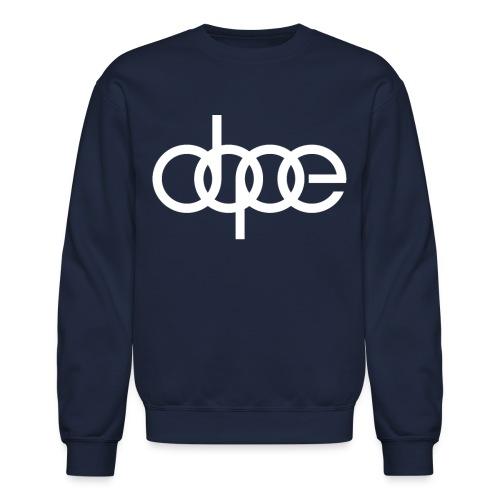 Dope - Crewneck Sweatshirt