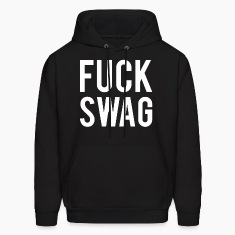 A$AP Fuck Swag (ASAP MOB) Hoodies