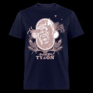 T-Shirts ~ Men's T-Shirt ~ Article 9028204