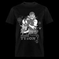 T-Shirts ~ Men's T-Shirt ~ Article 9028205