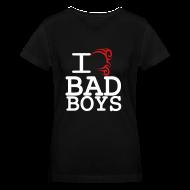 Women's T-Shirts ~ Women's V-Neck T-Shirt ~ Article 9028245