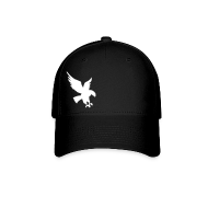 Caps ~ Baseball Cap ~ EAGLE HAT
