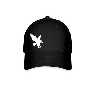 EAGLE HAT - Baseball Cap