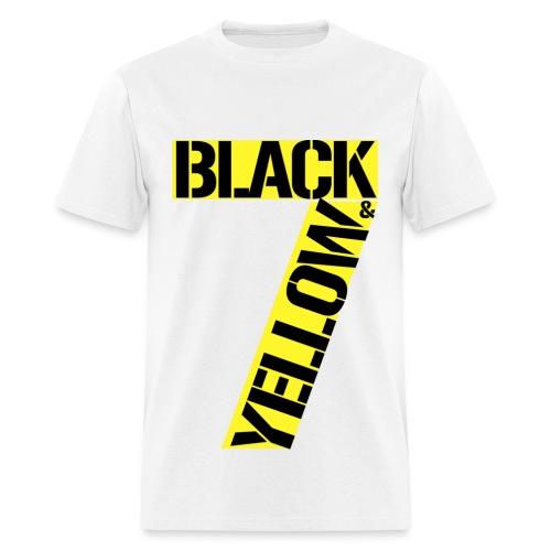 Ben Roethlisberger - Men's T-Shirt