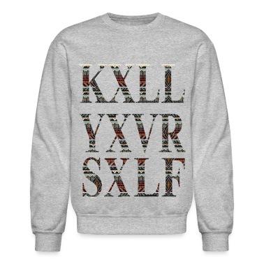 KXLL YXVRSXLF - VZTXC