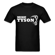 T-Shirts ~ Men's T-Shirt ~ Article 9045325