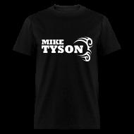 T-Shirts ~ Men's T-Shirt ~ Article 9045325