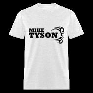T-Shirts ~ Men's T-Shirt ~ Article 9045350