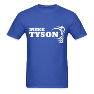 T-Shirts ~ Men's T-Shirt ~ Article 9045355