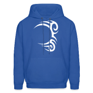 Hoodies ~ Men's Hoodie ~ Article 9045405