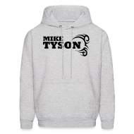 Hoodies ~ Men's Hoodie ~ Article 9045494