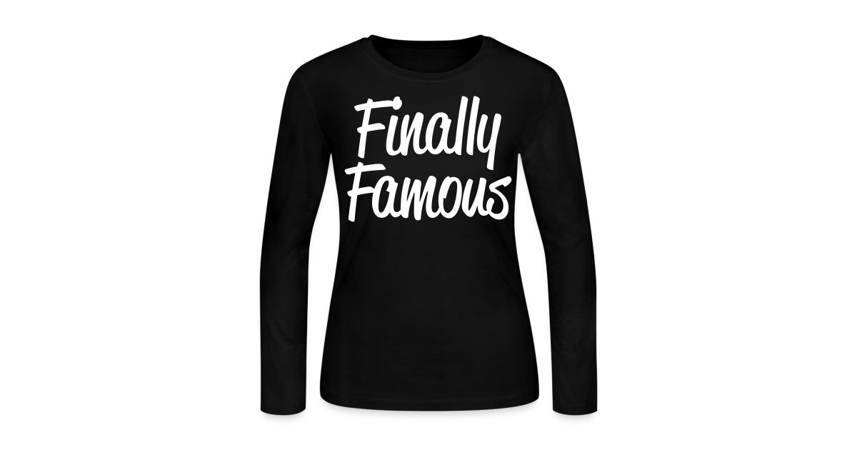Stay Fly Clothing Finally Famous Stayflyclothing Com Womens