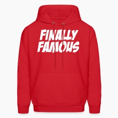 Finally Famous Hoodies - stayflyclothing.com