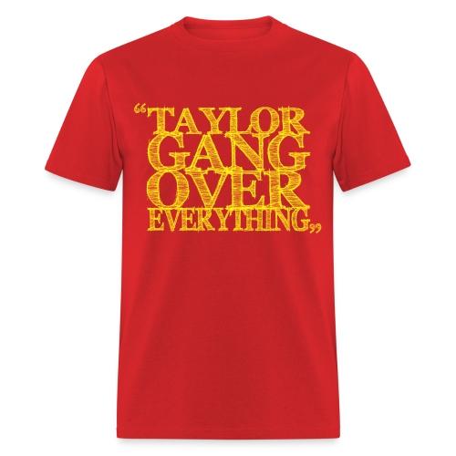 TGOE - Men's T-Shirt