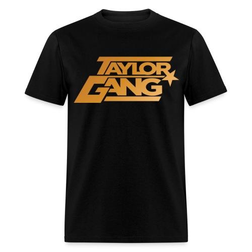 TG - Men's T-Shirt