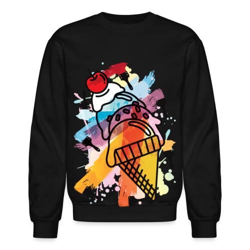 BMW - Crewneck Sweatshirt